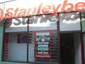 Stanley Bet in Brasov