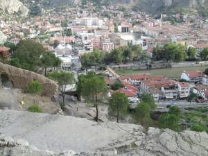 Health & safety in Amasya