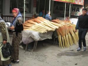 Osh market brooms