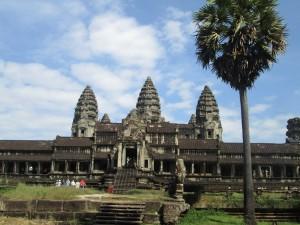 Angkor5