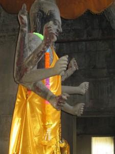 AngkorBuddha4Arms
