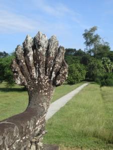 AngkorHand